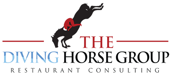 The Diving Horse Group - Restaurant Consulting